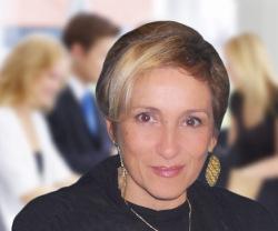Anna Maria M.